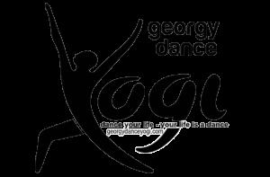logo_yogi